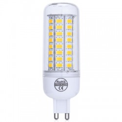 G9 6W LED Corn Bulb Light