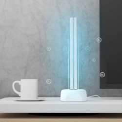 High-power 38W Household Disinfection Lamp