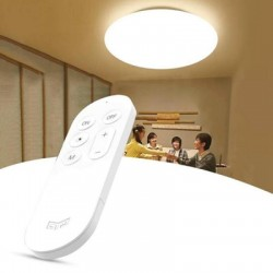 Yeelight Remote Control Transmitter for Smart LED Ceiling Light Lamp ( Ecosystem Product )