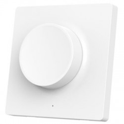 Yeelight Bluetooth Dimmer Switch Smart Controller 86 Boxes