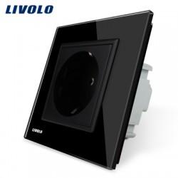 LIVOLO 16A Wall Power Socket